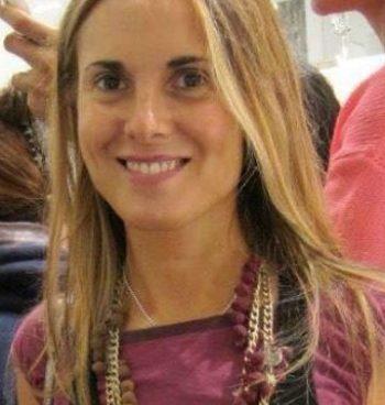 Psicologa Psicoterapeuta Bologna Claudia Costato