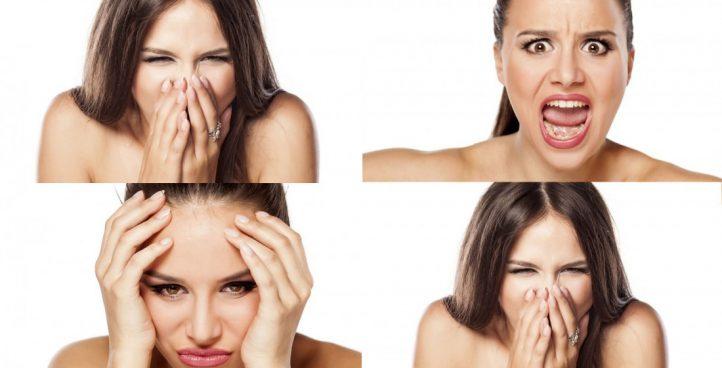 Disturbi personalità bipolare